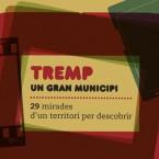 tremp-municipi