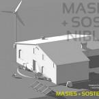 masies1-145x145