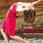 ccb-estiu-logo